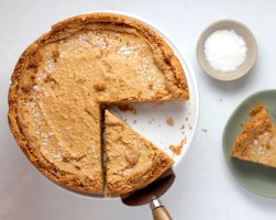 open source strategy grows the pie