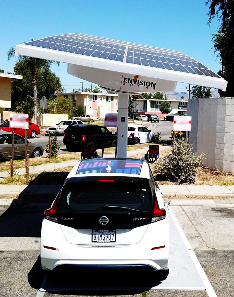Envision-Solar-Envoy-Pacoima_Beautiful