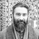 Pir Zia Inayat Khan