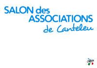 [Canteleu] Salon des Associations 2 septembre