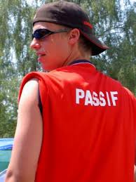 R1m : « Passifs » !