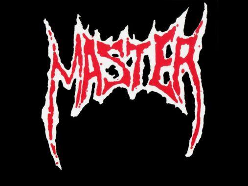R1m : « Master ».