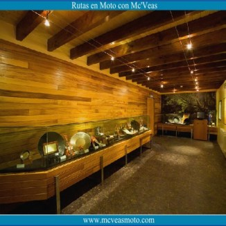03-museo-oro-VDS-Arquitecto