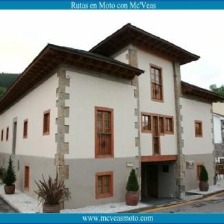 1200px-Museo_del_oro_de_Asturias