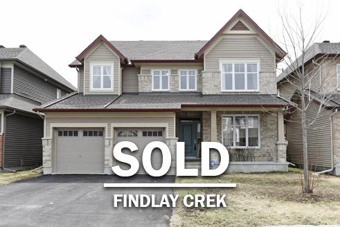 real estate agents ottawa 815 slattery's field street sold