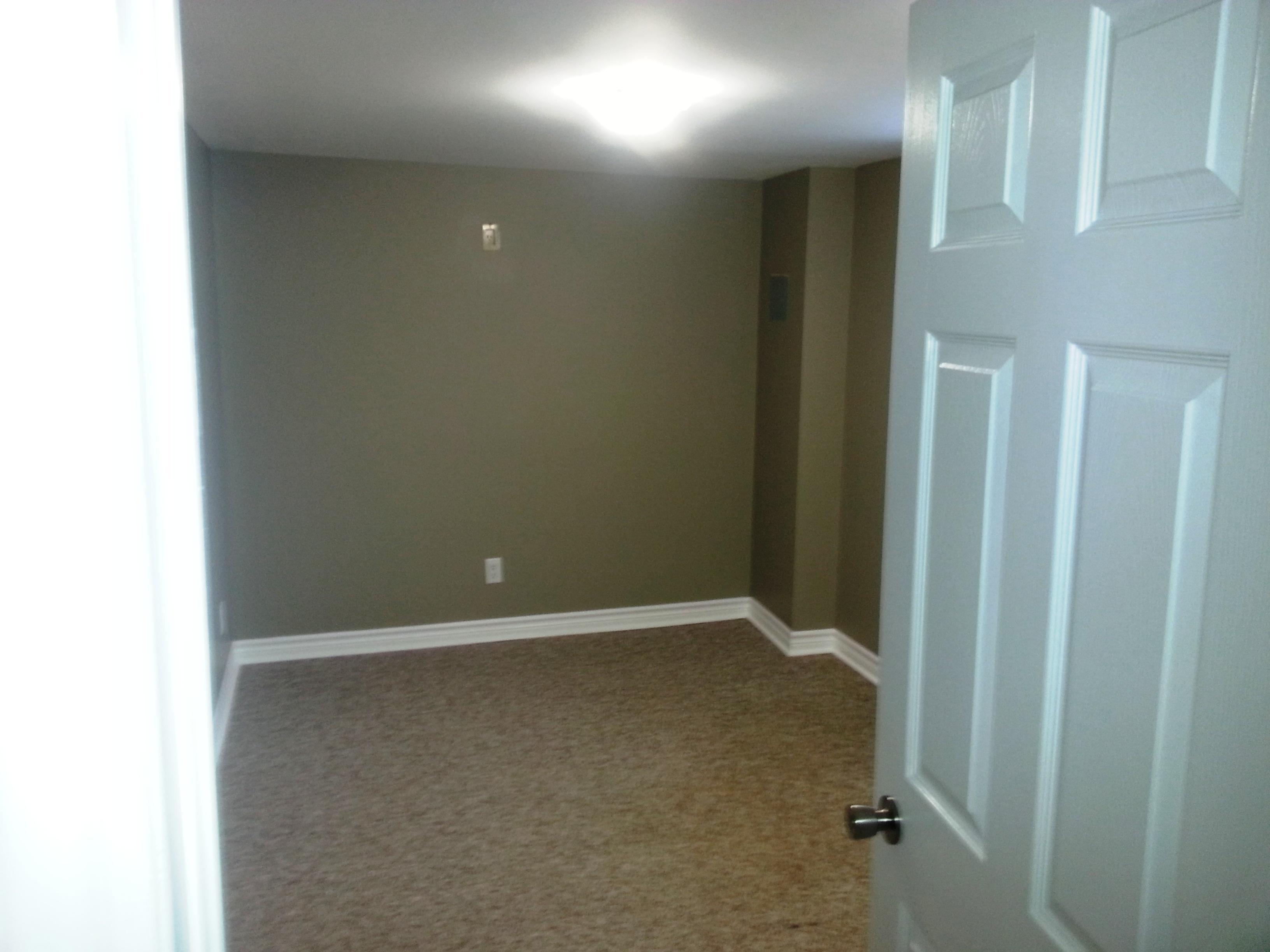 1125 Aldea Avenue basement bedroom 1