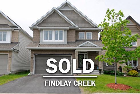 812 Slattery's ottawa real estate agentssold