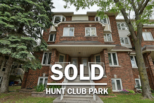 380 Briston Sold hunt club park