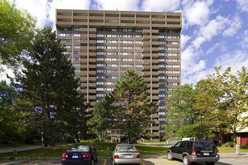 3360 southgate #102 listings page