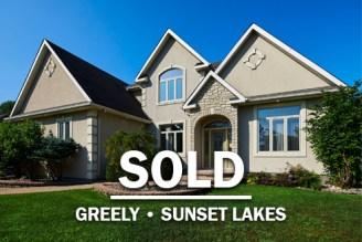 6795 Sunset boulevard sold