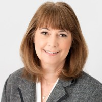 carla mcveigh mortgage agent