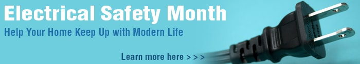 Electrical_safetyMonth