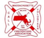 MVCFA logo jr firefighter