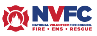 NVFC logo two