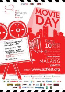 Copy of ACFFest_movie day_poster Malang 2