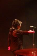 Les Grands Rendez-Vous avec Susie Arioli - 3 février 2017