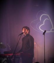 Les Grands Rendez-Vous avec Alex Nevsky - 4 mars 2017