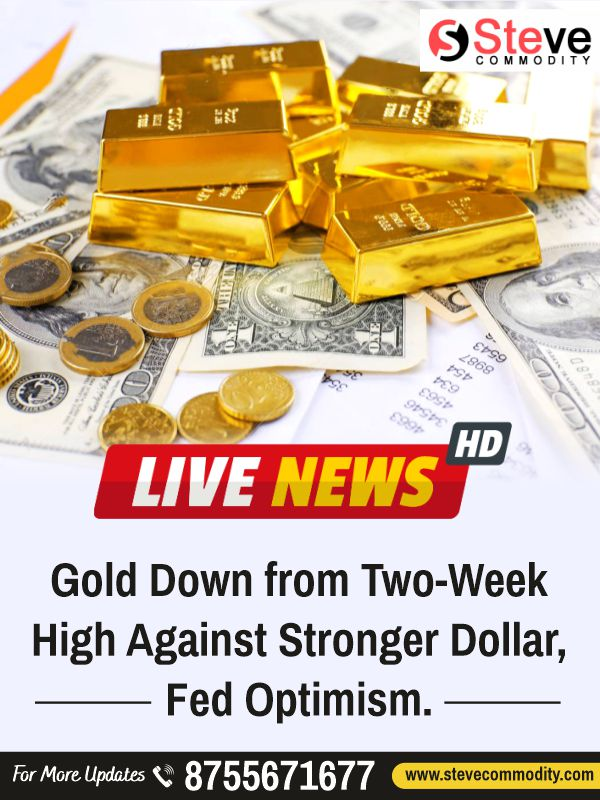 This image has an empty alt attribute; its file name is 04-MAY-GOLD-BANNER.jpg