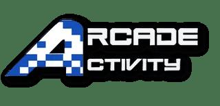 Arcade Activity