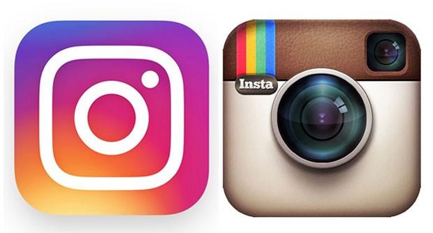 instagram-antes-depois-g1