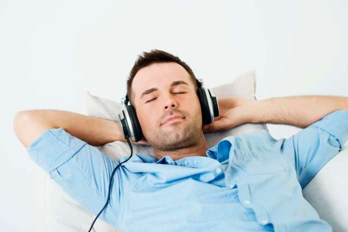 dormir-musica.jpg