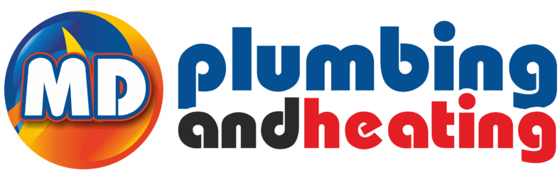MD Plumbing and Heating