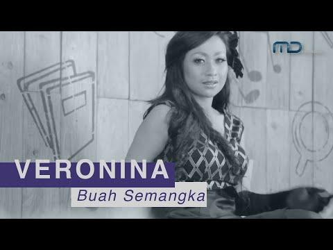 Veronina - Buah Semangka (Official Music Video)