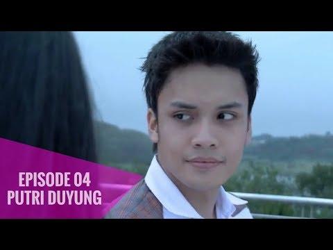 Putri Duyung - Episode 04