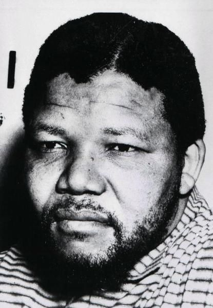 https://i2.wp.com/md0.libe.com/photo/526199-a-1961-photo-of-nelson-mandela-leader-of-the-african-national-congress-has-been-in-jail-for-23-years.jpg