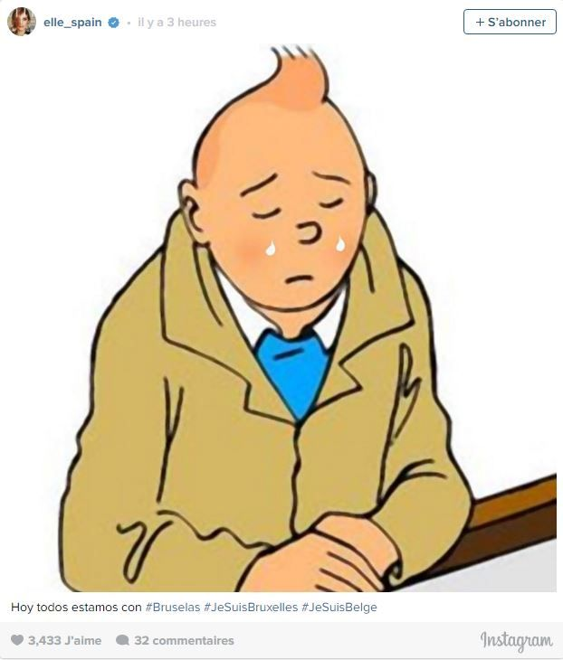 https://i2.wp.com/md1.libe.com/photo/862044-capturetintin.jpg