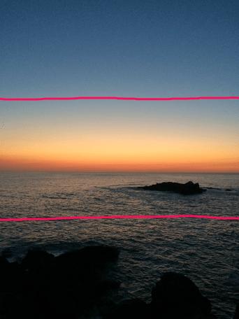 Regla_del_horizonte
