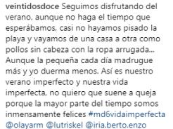 veintidosdoce2