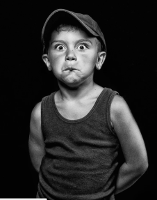 https://500px.com/photo/4666827/little-man-by-enzo-farina