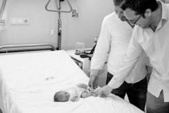 sesiones-fotografía-recién-nacidos-bebés