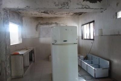 Maison_des_Anges_Küchenrenovation_Kühlschrank
