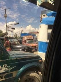 Schulbus_Blau_Haiti_4