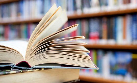 como crear el habito de la lectura