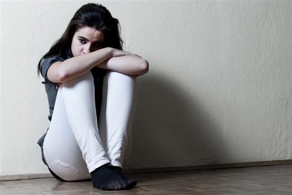 como superar la depresion