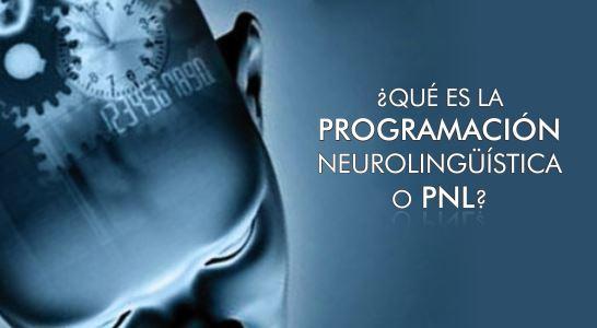 que es la programacion neurolinguistica
