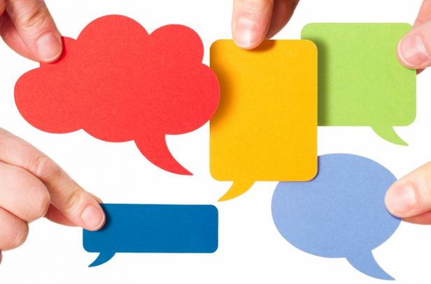 tecnicas de comunicacion asertiva