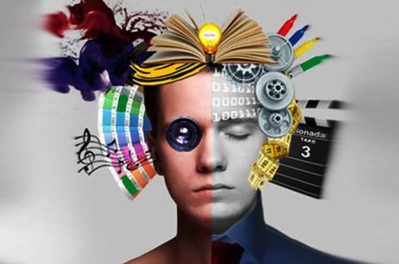 tecnicas para desarrollar el pensamiento creativo