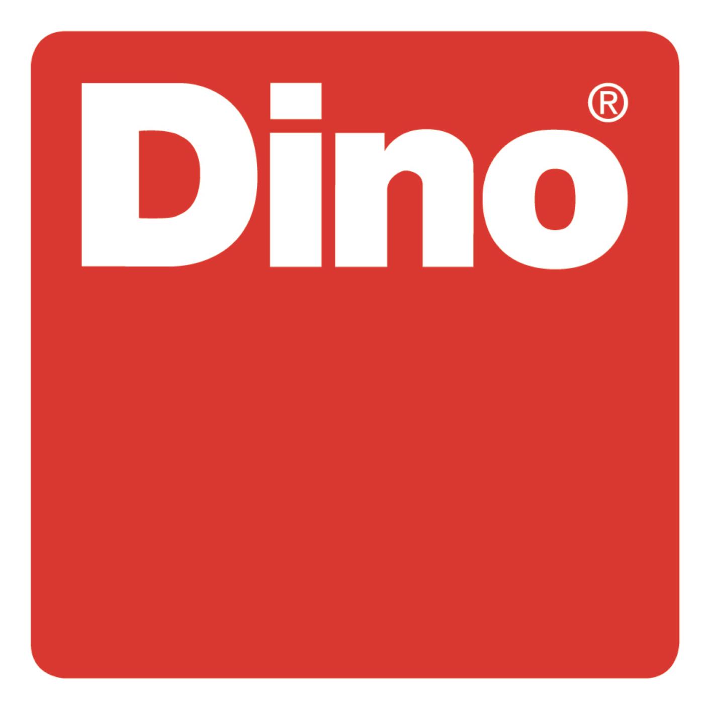 dinotoys