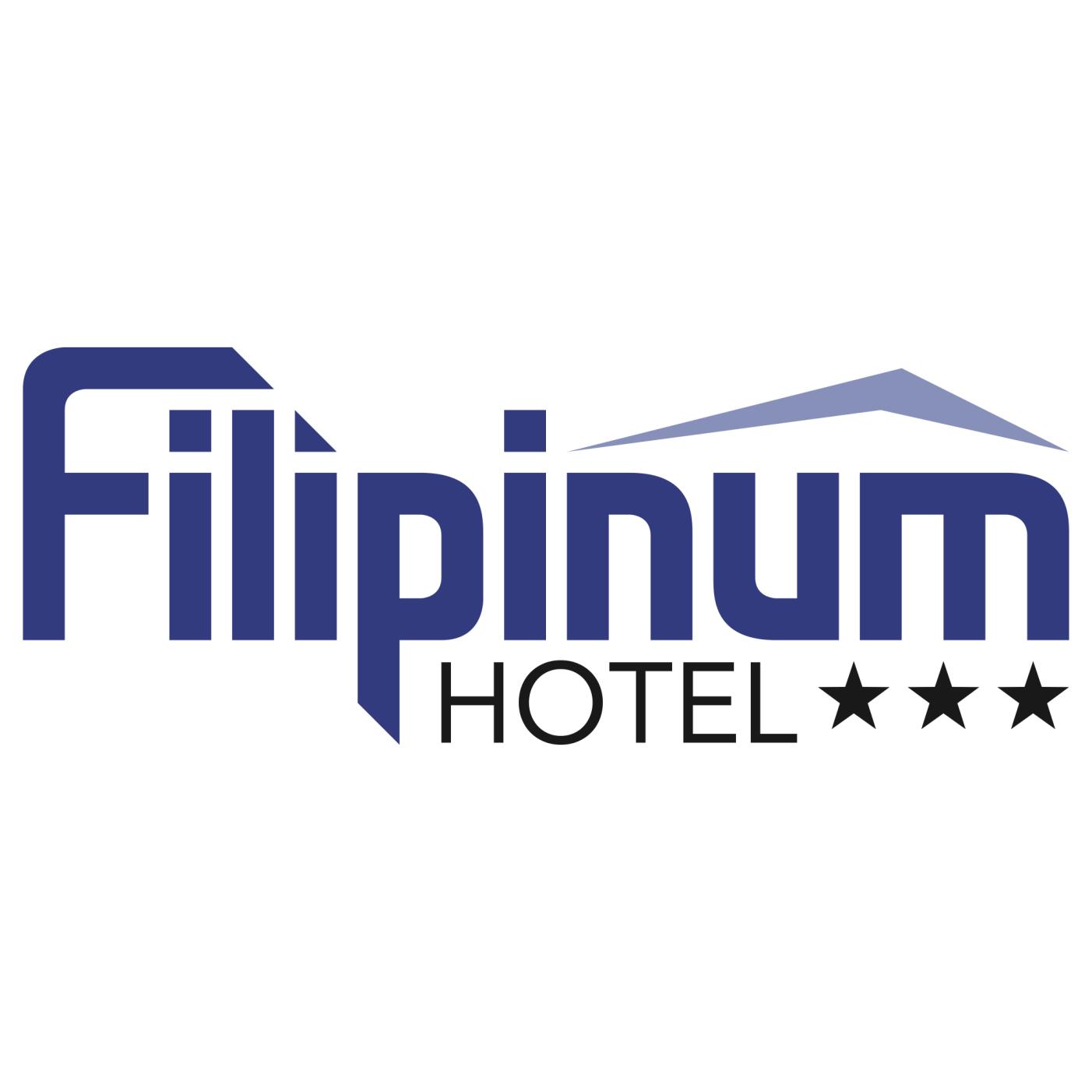 filipinum