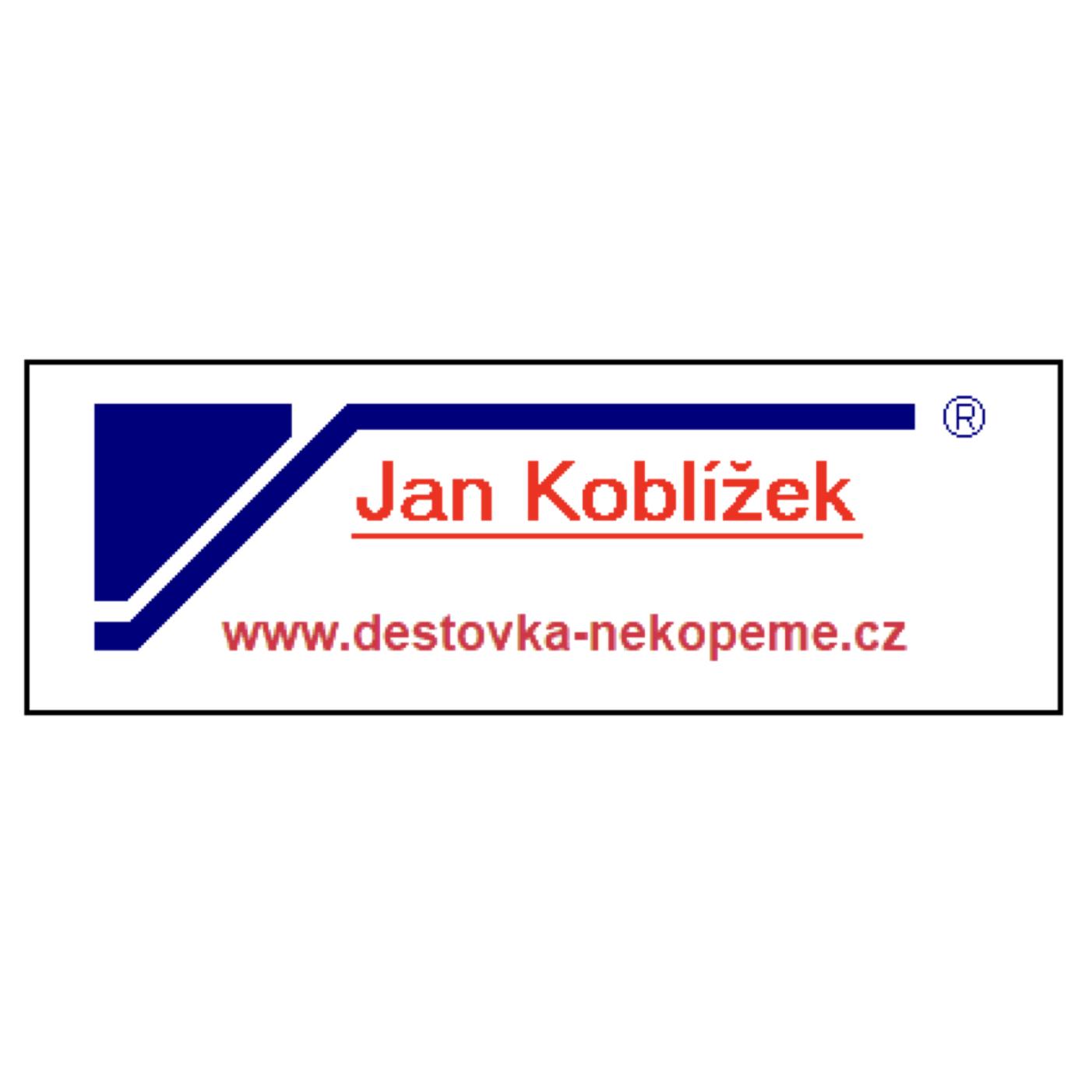 jankoblizek