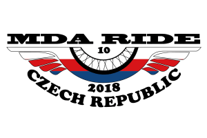 mda-ride-10