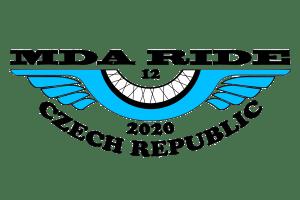 mda-ride-12