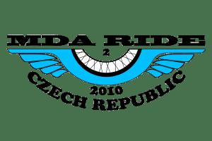 mda-ride-2