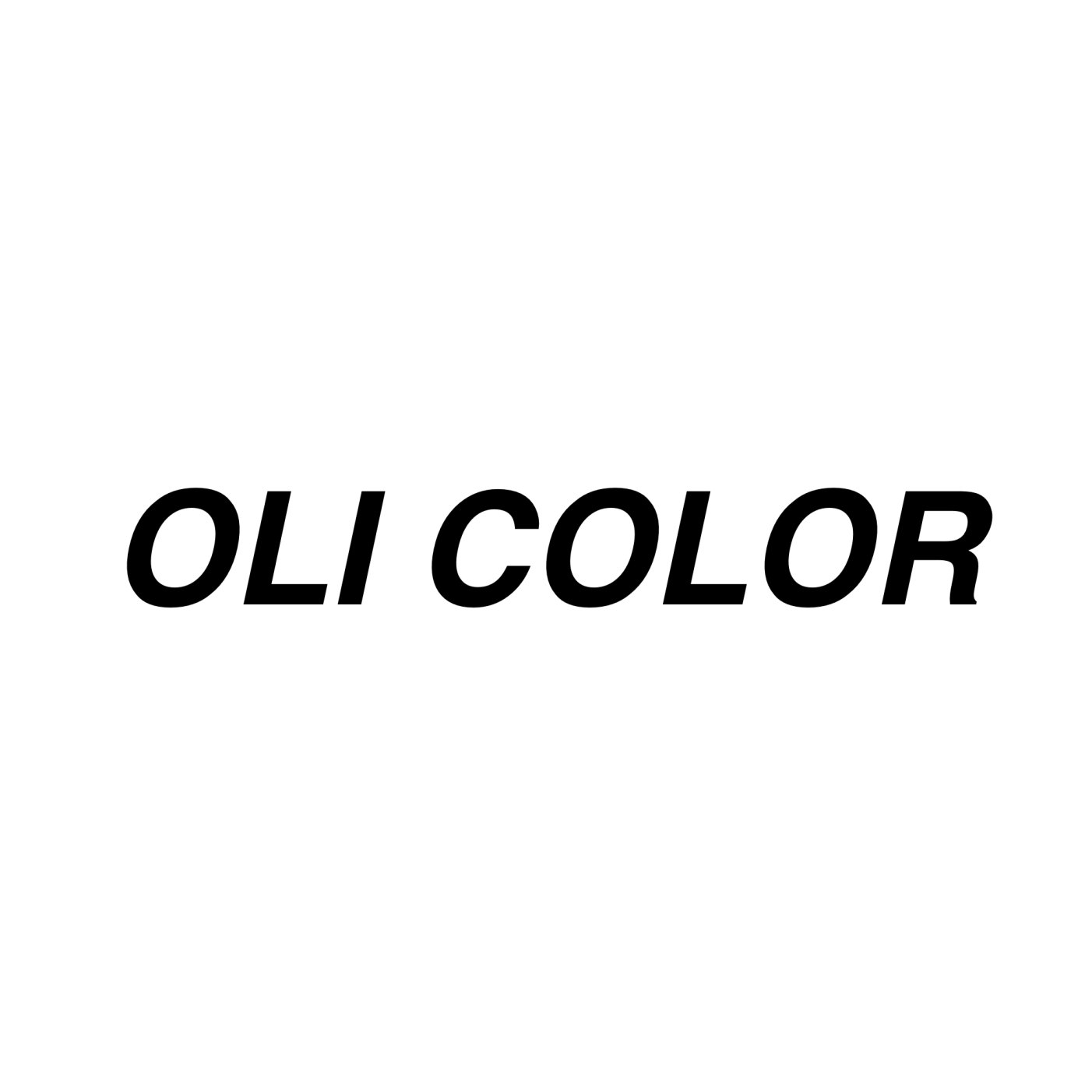 olicolor