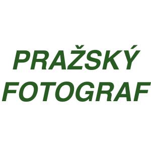 prazskyfotograf