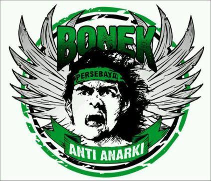 Bonek-Persebaya-Surabaya